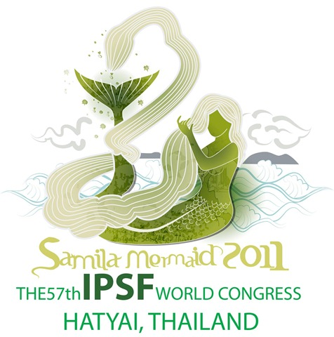 IPSF-WC-logo-colored